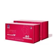 金银花贡菊茶(代用茶)4g袋30袋包
