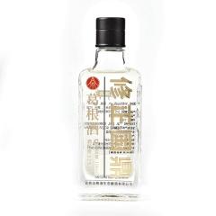 修正国鼎葛根酒52度小瓶